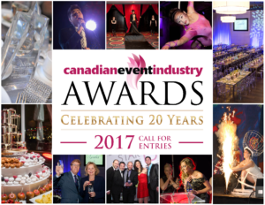 canadian-industry-awards-2017-cover